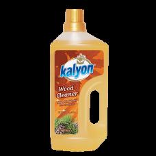 Фото товара от производителя KALYON из категории СРЕДСТВА ДЛЯ ПОЛА