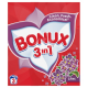 BONUX 3in1 Lilac Automat 300 gr