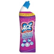 Фото товара от производителя ACE из категории ОТБЕЛИВАТЕЛИ