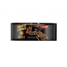 Фото товара от производителя SPRING LINE из категории ВЛАЖНЫЕ САЛФЕТКИ